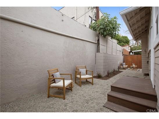 Bungalow,Craftsman, Single Family Residence - Los Angeles, CA (photo 5)