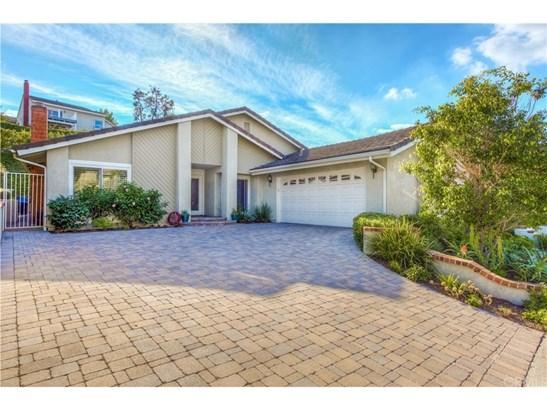 Single Family Residence, Ranch - Anaheim Hills, CA (photo 1)
