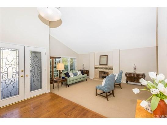Single Family Residence, Ranch - Anaheim Hills, CA (photo 2)
