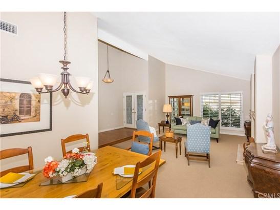 Single Family Residence, Ranch - Anaheim Hills, CA (photo 4)