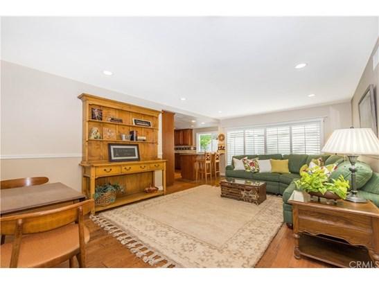 Single Family Residence, Ranch - Anaheim Hills, CA (photo 5)