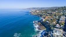 Condominium, Contemporary - Laguna Beach, CA (photo 2)