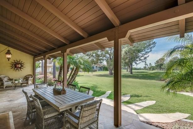 Single Family Residence, Mediterranean,Ranch,Spanish - Costa Mesa, CA (photo 3)