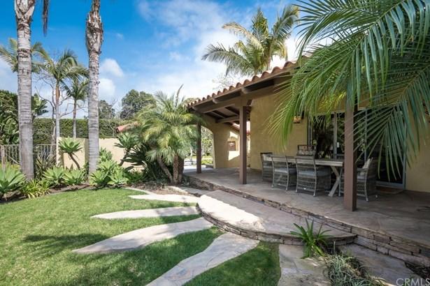 Single Family Residence, Mediterranean,Ranch,Spanish - Costa Mesa, CA (photo 4)