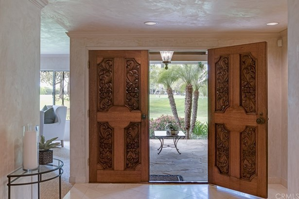 Single Family Residence, Mediterranean,Ranch,Spanish - Costa Mesa, CA (photo 5)