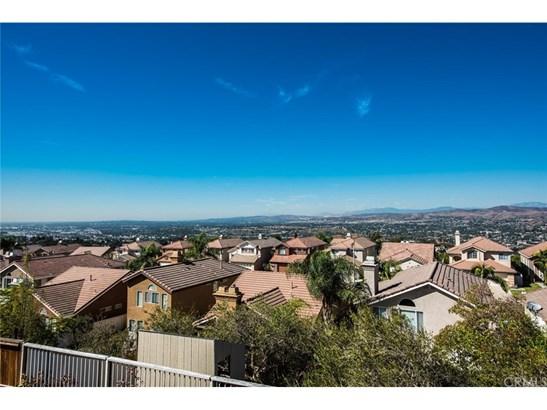 Condominium, Contemporary - Anaheim Hills, CA (photo 3)