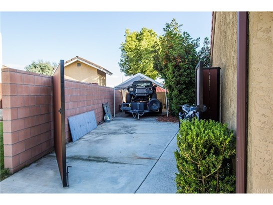 Single Family Residence - Upland, CA (photo 5)