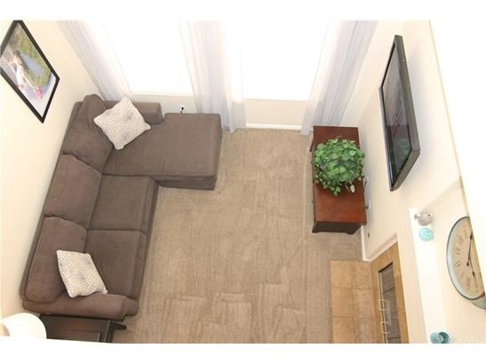 Condominium, Contemporary - Placentia, CA (photo 5)