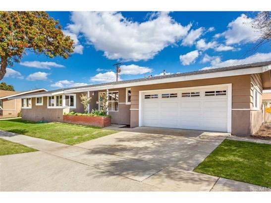 Single Family Residence - Garden Grove, CA (photo 1)