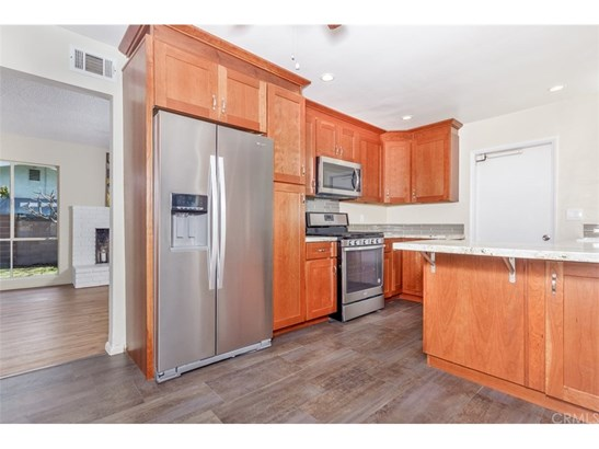 Single Family Residence - Garden Grove, CA (photo 5)