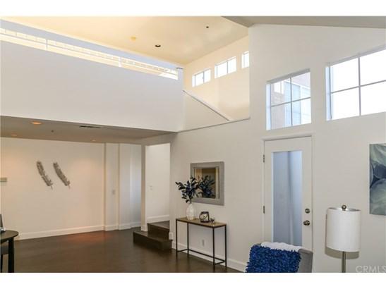 Condominium - Huntington Beach, CA (photo 4)