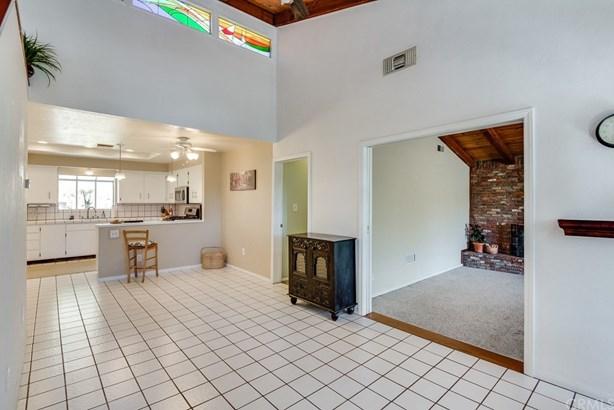 Single Family Residence - La Habra Heights, CA (photo 4)