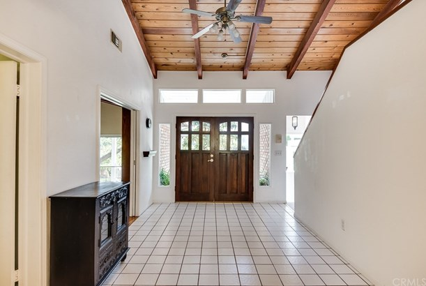 Single Family Residence - La Habra Heights, CA (photo 5)