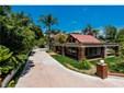 Single Family Residence, Contemporary - Villa Park, CA (photo 1)