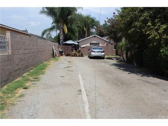Duplex - El Monte, CA (photo 2)
