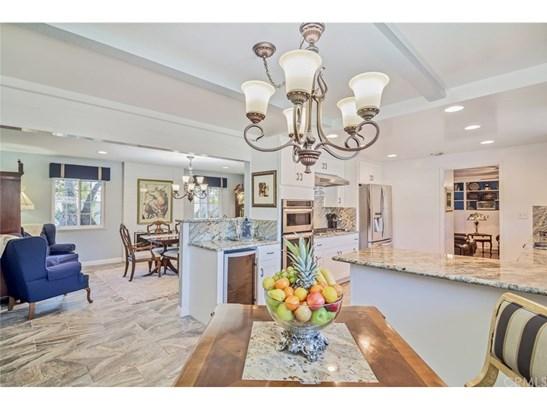 Single Family Residence, Ranch - Orange, CA (photo 3)