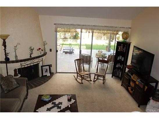 Single Family Residence - Placentia, CA (photo 2)