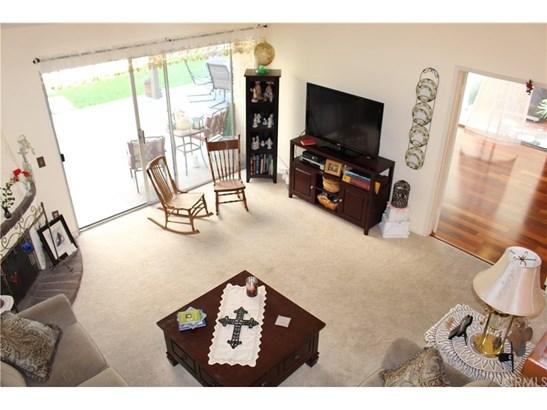 Single Family Residence - Placentia, CA (photo 3)