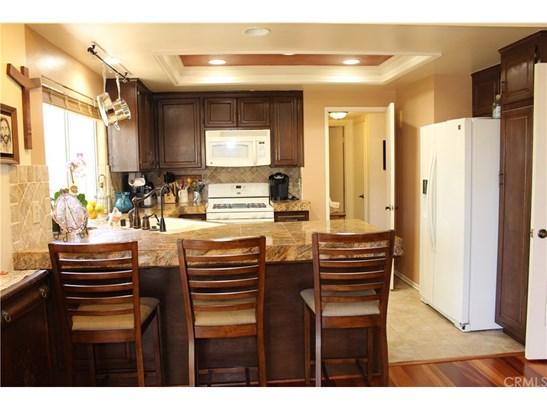 Single Family Residence - Placentia, CA (photo 5)