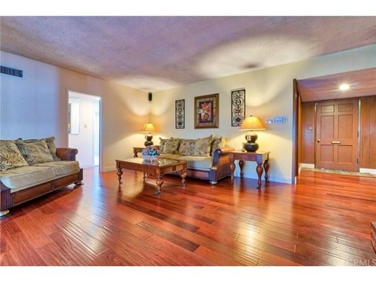 Single Family Residence - Anaheim, CA (photo 3)