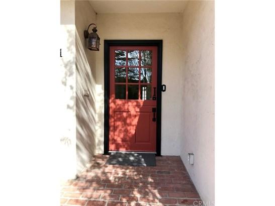 Single Family Residence, Cottage,English - Santa Ana, CA (photo 4)