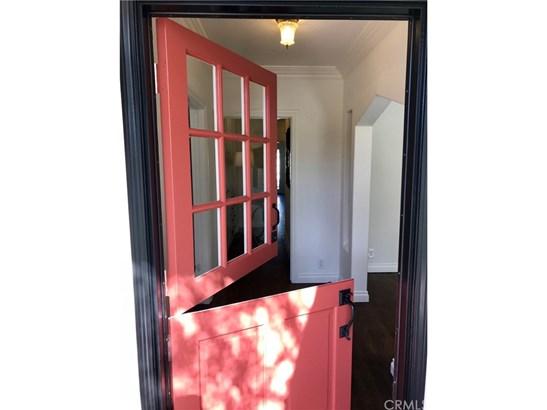 Single Family Residence, Cottage,English - Santa Ana, CA (photo 5)