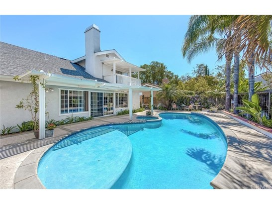 Single Family Residence - Irvine, CA (photo 1)