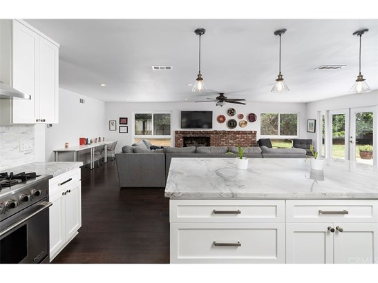 Single Family Residence - Tustin, CA (photo 2)