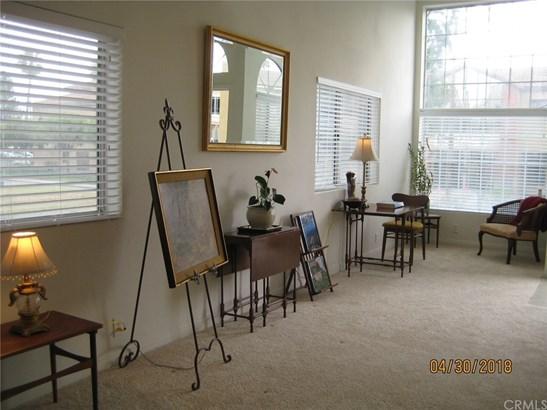 Single Family Residence, Contemporary - Walnut, CA (photo 3)