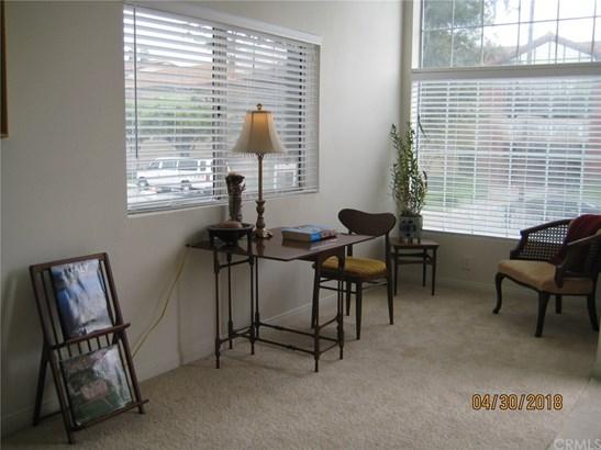 Single Family Residence, Contemporary - Walnut, CA (photo 4)