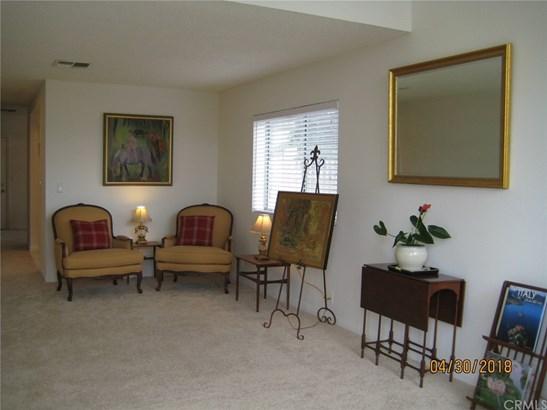 Single Family Residence, Contemporary - Walnut, CA (photo 5)
