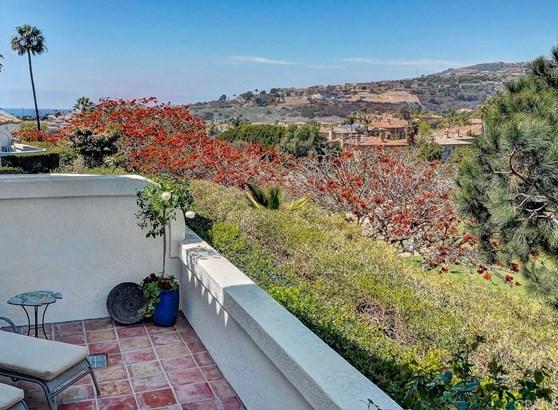 Mediterranean, Condominium - Dana Point, CA (photo 1)