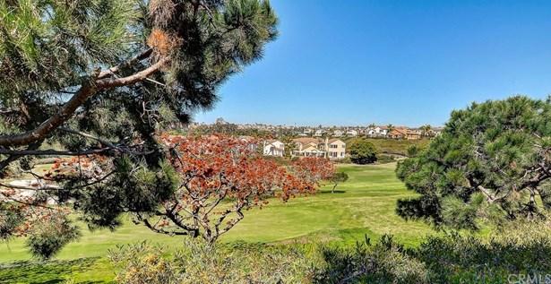 Mediterranean, Condominium - Dana Point, CA (photo 2)