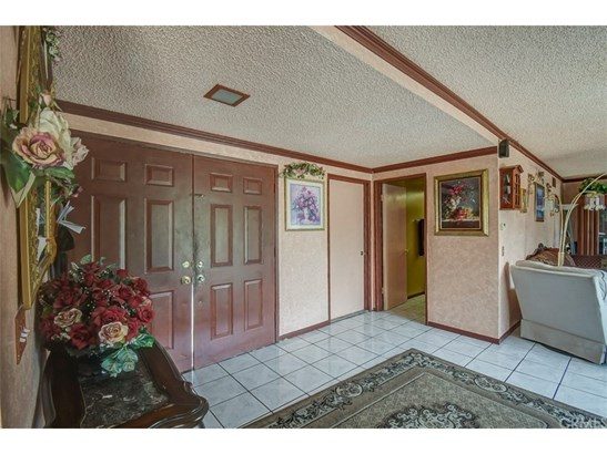 Single Family Residence, Mid Century Modern - Garden Grove, CA (photo 3)