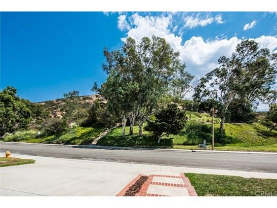 Single Family Residence, Contemporary - Anaheim Hills, CA (photo 4)