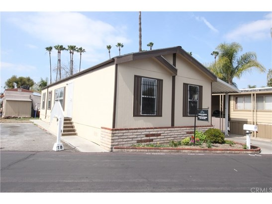 ManufacturedInPark - Santa Ana, CA (photo 1)