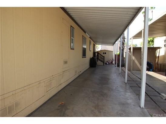 ManufacturedInPark - Santa Ana, CA (photo 3)