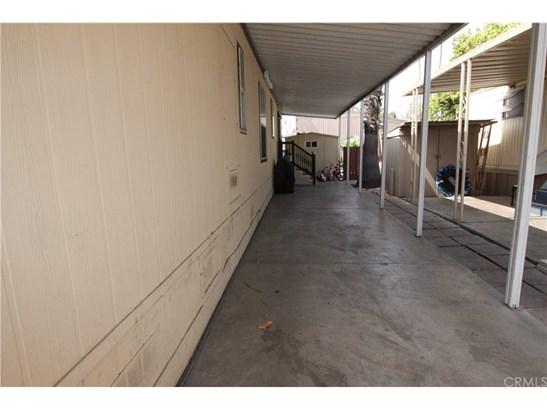 ManufacturedInPark - Santa Ana, CA (photo 4)