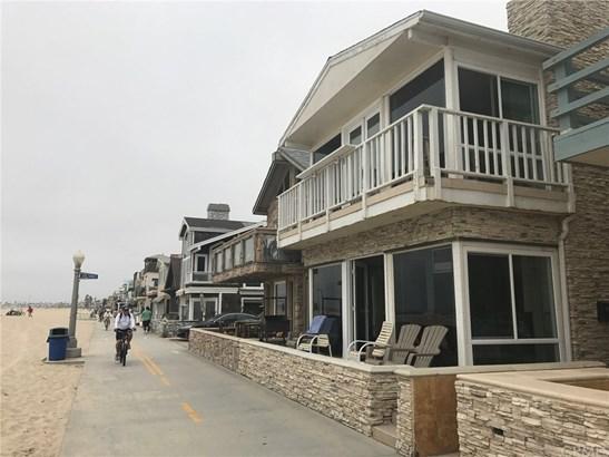 Condominium - Newport Beach, CA (photo 1)