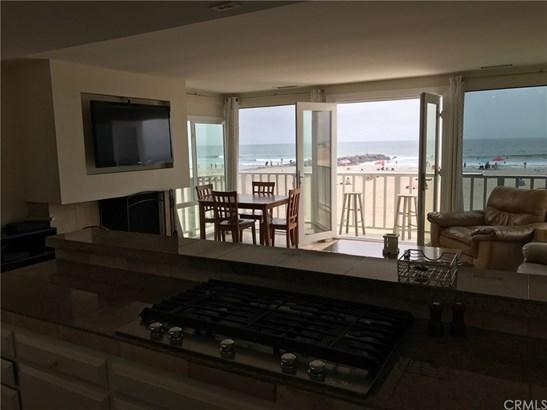 Condominium - Newport Beach, CA (photo 2)