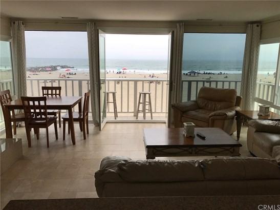 Condominium - Newport Beach, CA (photo 3)