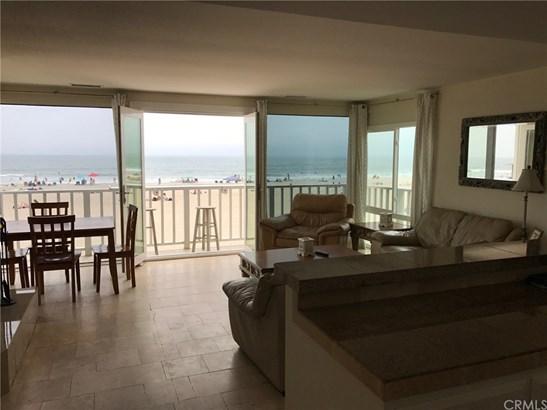 Condominium - Newport Beach, CA (photo 4)