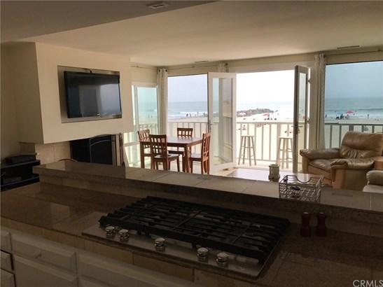 Condominium - Newport Beach, CA (photo 5)