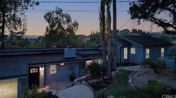 Single Family Residence, Modern - Walnut, CA (photo 1)
