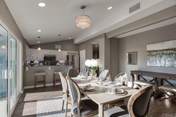 Single Family Residence, Modern - Walnut, CA (photo 2)