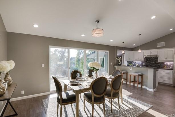 Single Family Residence, Modern - Walnut, CA (photo 3)