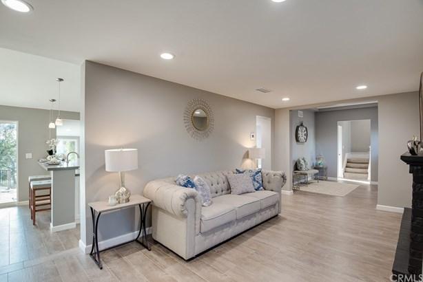 Single Family Residence, Modern - Walnut, CA (photo 5)