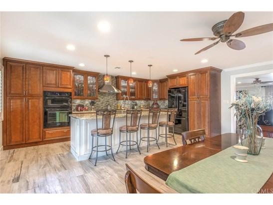 Single Family Residence, Ranch - Tustin, CA (photo 1)