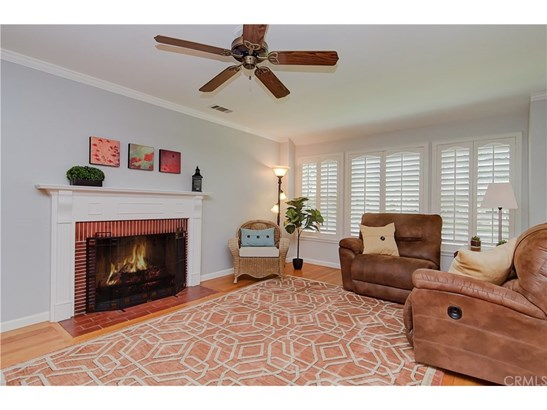 Single Family Residence - Long Beach, CA (photo 2)
