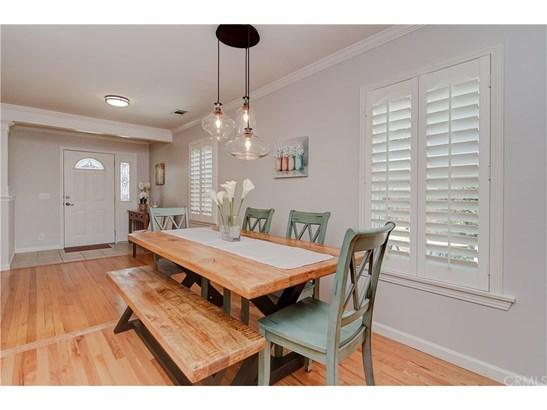 Single Family Residence - Long Beach, CA (photo 4)